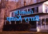 Newhart S02 - Ep04 The Stratford Wives HD Watch