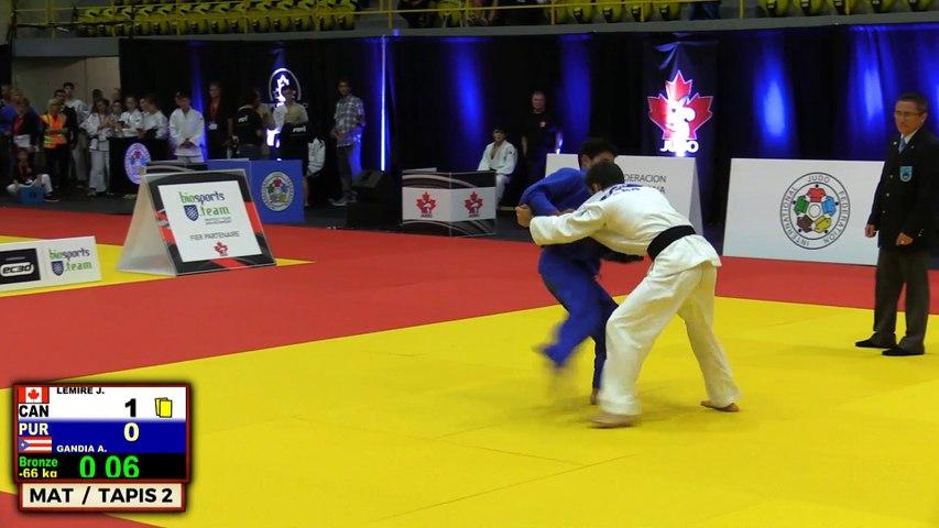Judo - Tapis 2 (55)