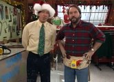 Home Improvement S04 - Ep12 'Twas the Night before Chaos HD Watch