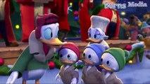 Mickeys Twice Upon A Christmas.Mickey S Twice Upon A Christmas Movie Animation Movies