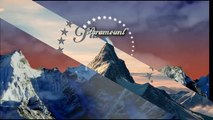 Dave Brubeck - Take Five in a Quartet |F.U.L.L. Movie O.n.l.i.n.e★FREE★