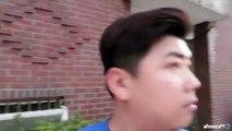 ワ양평군출장샵 [카톡MD696》MAID69,COM]양평군콜걸샵 양평군출장업소 양평군출장샵추천 양평군출장마사지 양평군애인대행 양평군출장만남 양평군여대생출장업소