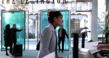 Hustle S02 - Ep06 Eye of the Beholder - Part 01 HD Watch