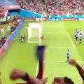 Pepe Goal Portugal vs Uruguay 1-1 World Cup 30.06.2018. -