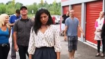 Storage Wars Canada S01 - Ep17 The Seven Habits of Highly Effective Instigators HD Watch