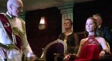 Dominion S01 - Ep01 Pilot - Part 02 HD Watch