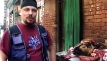 Madventures S01 - Ep02 Nepal (Kathmandu, Chitwan, Annapurna) HD Watch