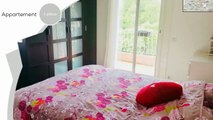 A vendre - Appartement - Bormes les mimosas (83230) - 3 pièces - 78m²