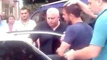 Suç Örgütü Lideri Serkan Kurtuluş Gürcistan'da Yakalandı