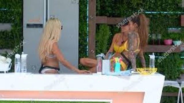 Love Island Season 4 S04E030 Episode 30 - Full Episodes