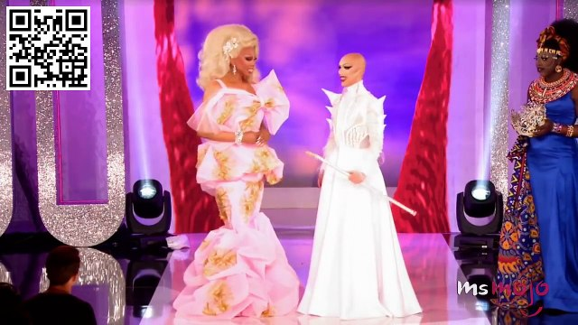 Top 10 Surprising Facts About RuPauls Drag Race