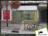 Immeuble A vendre Romilly sur seine 112m2 - ROMILLY SUR SEINE