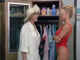 Baywatch S07E07 Guess Who's Coming To Dinner