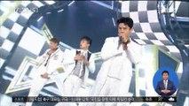 """[투데이 연예톡톡] 2PM 우영, 내달 현역 입대 """"팀에서 세 번째"""""""