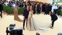 Hailey Baldwin Wipes Shawn Mendes From Her Instagram As Justin Bieber Romance Heats Up
