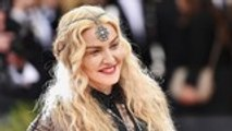 Madonna Found Out Migos Filmed Music Video in Her Home | Billboard News