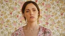 Rose Byrne, Ethan Hawke In 'Juliet, Naked' First Trailer