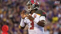 Jameis Winston suspension highlights NFL's inconsistent policy