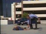 Diagnosis Murder 7x02 Sleeping Murder