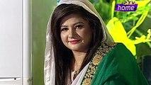 Ye Arzoo Nahi | Sarwar Hussain Naqashbandi | Virsa Heritage Revived