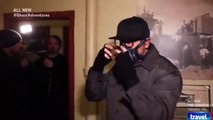Ghost Adventures S16E04 Old Gila County Jail and Courthouse | Ghost Adventures Season 16 Episode 4