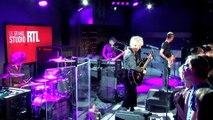 Indochine - Karma Girls (LIVE) Le Grand Studio RTL
