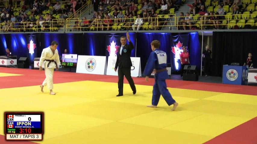 Judo - Tapis 3 (63)
