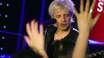 "Indochine - Electrastar (LIVE) dans ""Le Grand Studio RTL"""