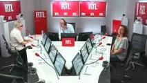 """France-Argentine : """"L'audiodescription serait bien pour les matches"""", dit Gilbert Montagné"""