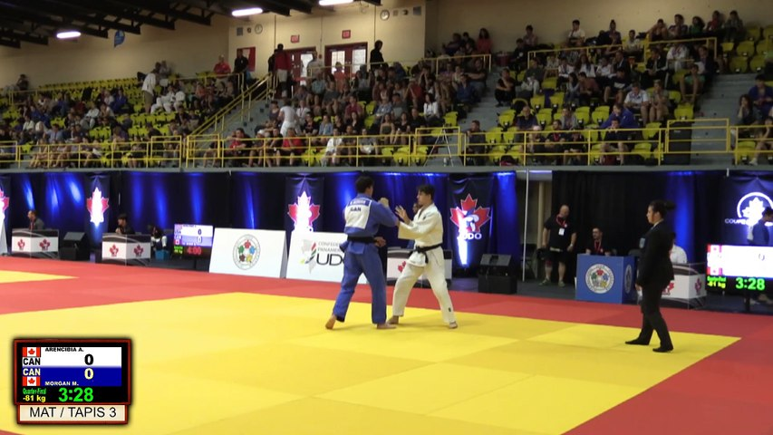 Judo - Tapis 3 (64)