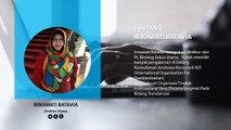 Dijamin Dapat Sertifikat, WA +62 813-2000-8163, Training Konsultan Manajemen Risiko Terbaik Di Jawa Tengah