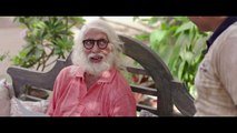 102+Not+Out+%7C+Official+Trailer+%7C+Amitabh+Bachchan+%7C+Rishi+Kapoor+%7C+Umesh+Shukla+%7C+In+Cinemas+May+4th