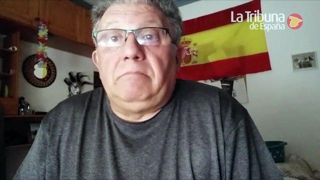 VOX: Patriotismo o fraude