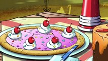 Gravity Falls - S02 E08 - Blendin's Game (HQ) - Lovely Moments - Best Memorable Moments