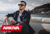 Valmir Begolli - Fajtore (Official Video 4K)