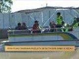 Peruntukan tambahan RM62 juta untuk tangani banjir di Kedah