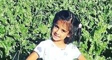 Ankara Valisi Ercan Topaca'dan, Öldürülen Küçük Eylül'le İlgili Açıklama: Boğarak Öldürmüşler