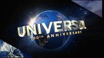 The Ultimate Fighter 2 Finale |F.U.L.L. Movie O.n.l.i.n.e★FREE★