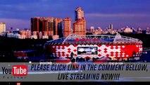 WORLD CUP 2018 [LIVE STREAMING] Uruguay VS Portugal At Fisht Stadium Sochi, 30 Jun 2018