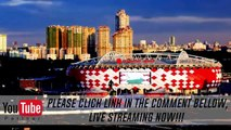 [LIVE] Uruguay VS Portugal At Fisht Stadium Sochi, 30 Jun 2018 17 JUN 2018