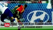 {LIVE STREAM} Uruguay VS Portugal At Fisht Stadium Sochi, 30 Jun 2018 17 Jun 2018