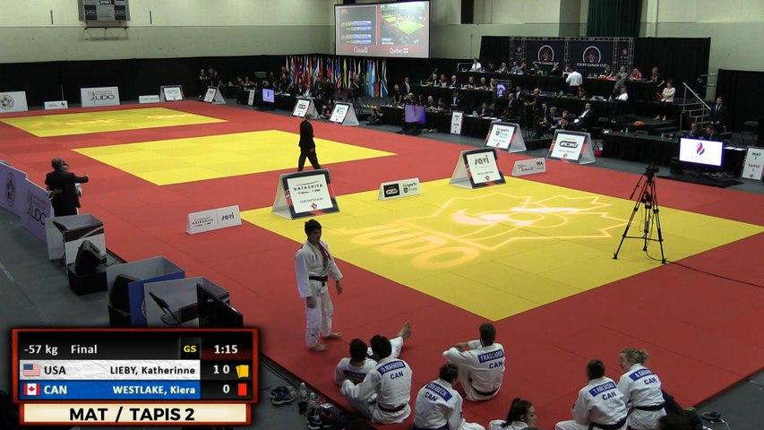 Judo - Tapis 2 (59)