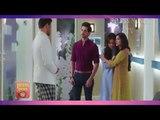 Silsila Badalte Rishton Ka -1st July 2018 - Today News Colors Tv Silsila Badalte Rishton Ka