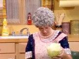 Mamas Family S01 - Ep09 Mama's Boyfriend HD Watch