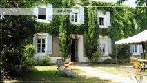 A vendre - Maison - MONT DE MARSAN (40000) - 6 pièces - 134m²