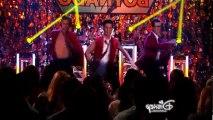 Austin & Ally S04 - Ep13 Burdens & Boynado HD Watch
