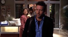 House M.D. S01 - Ep03 Occam's Razor HD Watch