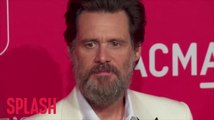 Jim Carrey in talks for Sonic the Hedgehog movie