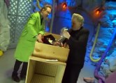 Mystery Science Theater 3000 S02 - Ep11 First Spaceship on Venus - Part 01 HD Watch
