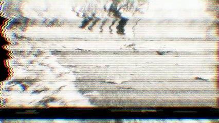 Abidat Rma - Maroc Bladi (Music Video)   (عبيدات الرمى - ماروك بلادي (فيديو كليب